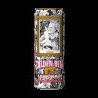 Напиток Arizona Tea Golden Bear Pink Lemonade 0,68л