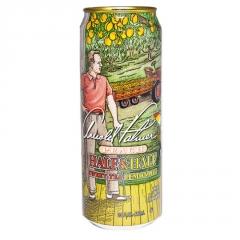Напиток Arizona Arnold Palmer Peach 0,68л