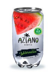 Aziano Watermelon 0,35л