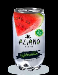 Aziano Watermelon 0,35л