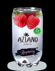 Aziano Raspberry 0,35л
