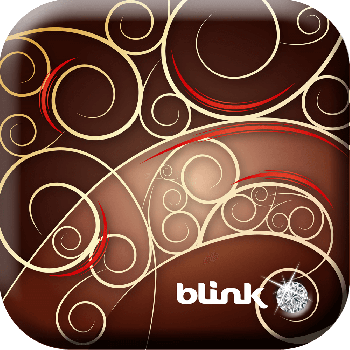 Blink Mints (Блинк Минтс кола)