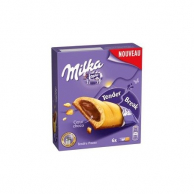 Milka Tender Break Plain 130 гр