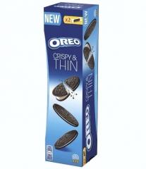 Oreo Crispy&Thin 96 (грамм)