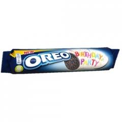 Oreo Birthday Party (154 гр)