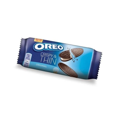 Oreo Crispy & Thin (48 грамм)