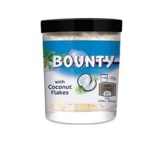 Паста Bounty 200 грамм