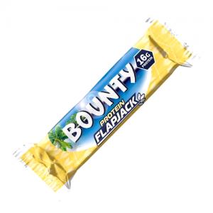 Bounty Protein Flapjack (60 грамм)
