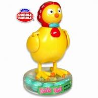 Kidsmania Игрушка+Конфеты Fancy Henny 15гр