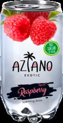 Aziano Raspberry 350мл