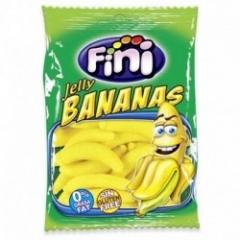 "Жев.мармелад ""Банан"" 100грамм /FINI Испания"