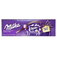 Milka Alpine Milk 250g