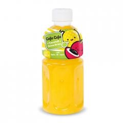 Сojo Сojo Cocktail juice 320мл