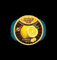 "Карамель леденцовая ""DARLIN DAY"" со вкусом лимона (180 грамм)"