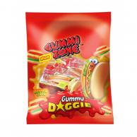Мармелад Gummy Doggie 99 гр