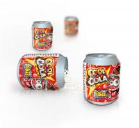 Cool Cola Johny Bee 10 гр