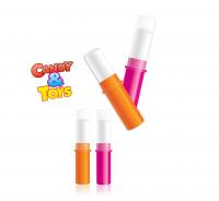 Lipstick Х-TREME