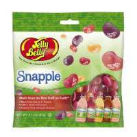 Jelly Belly Snapple Mix (87 грамм)