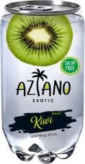 Aziano Kiwi 0,35л