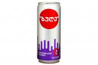 "Энергетический напиток ""Буга"" 0,33л"
