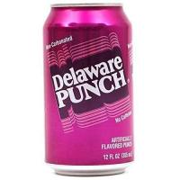 Delaware Punch 0,355 литра