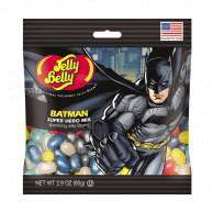 Batman™ Jelly Beans 2.8 oz Bag