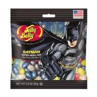 Batman™ Jelly Beans 2.8 oz Bag