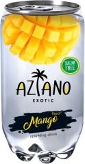 Aziano Mango 0,35л