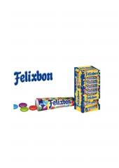 Какао-драже FELIXBON 12 гр