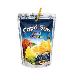 Capri-Sun Multivitamin 200 мл