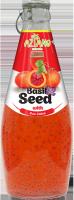 Aziano 30% нектар Гак с семенами базилика (290 мл)