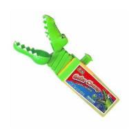 Kidsmania Gator Chomp Candy Леденец 17гр