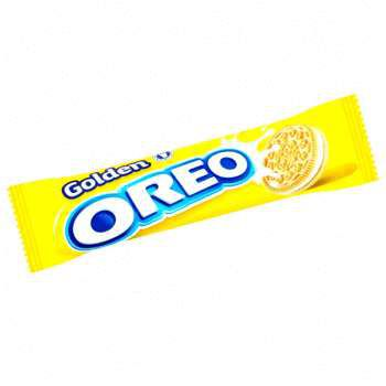 Печенье Орео 29,4гр Голден