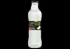 Green Lemon 250мл
