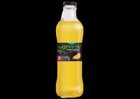 Green Orange NС (без газа) 250мл
