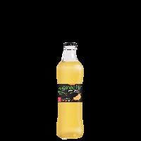 Green Orange 250мл