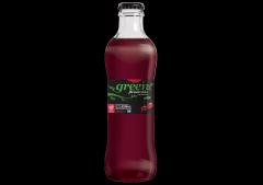 Green Cherry 250мл
