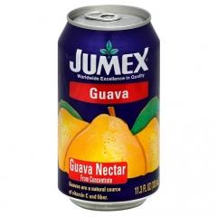 Нектар Jumex Guava Nectar Гуава 335 мл