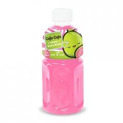 Сojo Сojo Guava juice 320мл