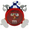 M&M's Будильник (90 грамм)