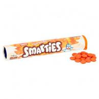 Nestle Smarties Orange (130 гр)