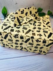 SWEET BOX 2