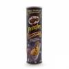 Pringles Prosecco&Pepper 190гр