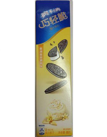 Oreo Pie Vanilla (95 грамм)