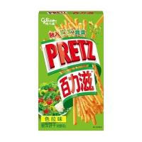 Pretz со вкусом Салата 65гр