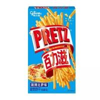 Pretz со вкусом Пиццы 65гр