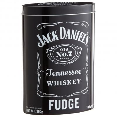 Конфеты «Jack Daniel's» 300 гр