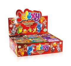 Мармелад Jelaxy Mix 20 гр