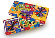 Jelly Bean Boozled Ассорти 100 гр