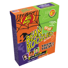 "Jelly Belly Bean Boozled ""5 серия"" 45 гр"
